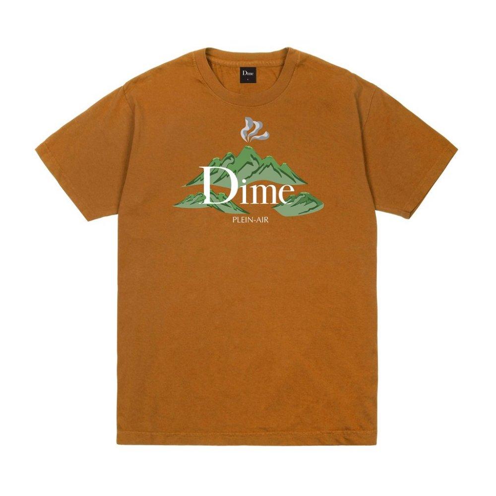 DIME<br>DIME PLEIN AIR T-SHIRT<br>