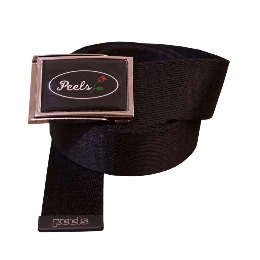 Peels<br>Logo Belt<br>