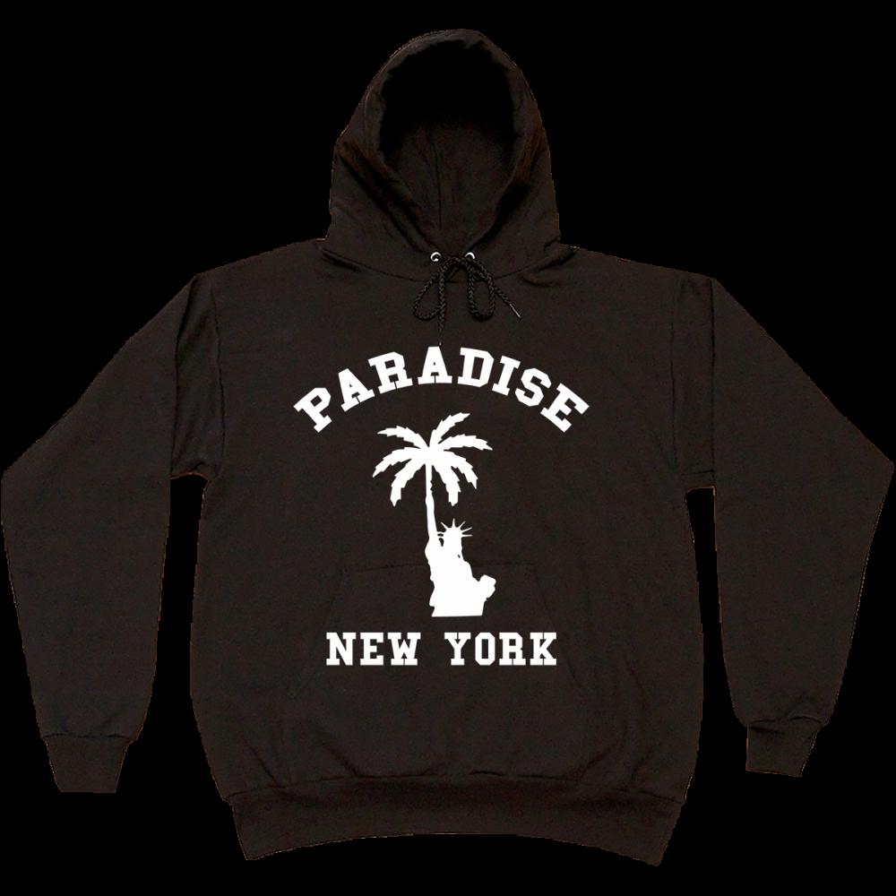 PARADIS3<br>LIBERTY PALM<br>