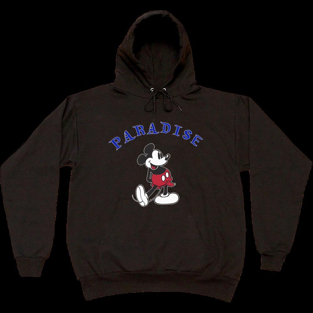 PARADIS3<br>MICKEY BONER HOOD<br>