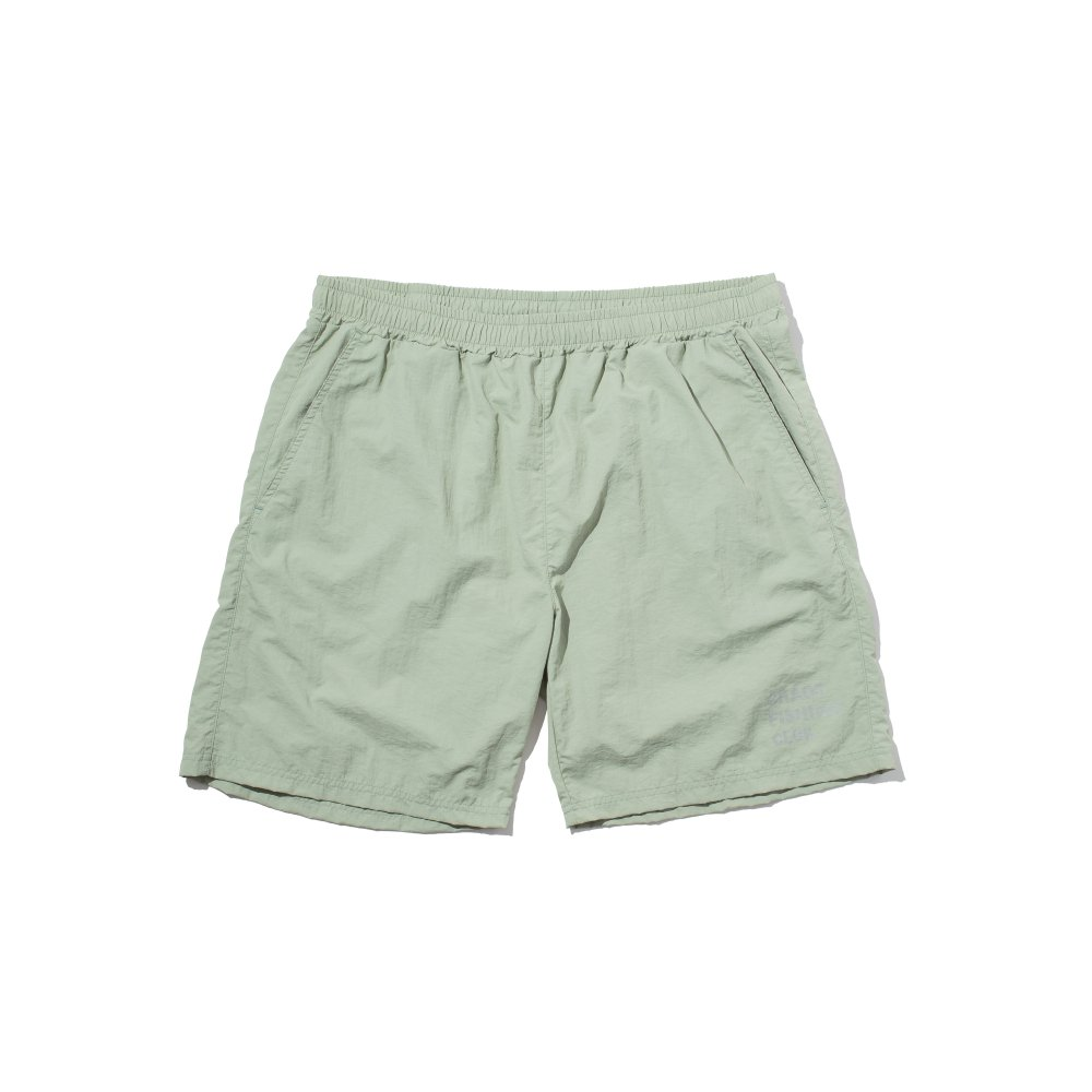 <img class='new_mark_img1' src='https://img.shop-pro.jp/img/new/icons40.gif' style='border:none;display:inline;margin:0px;padding:0px;width:auto;' />Chaos Fishing Club<br>TARPON SHORTS<br>