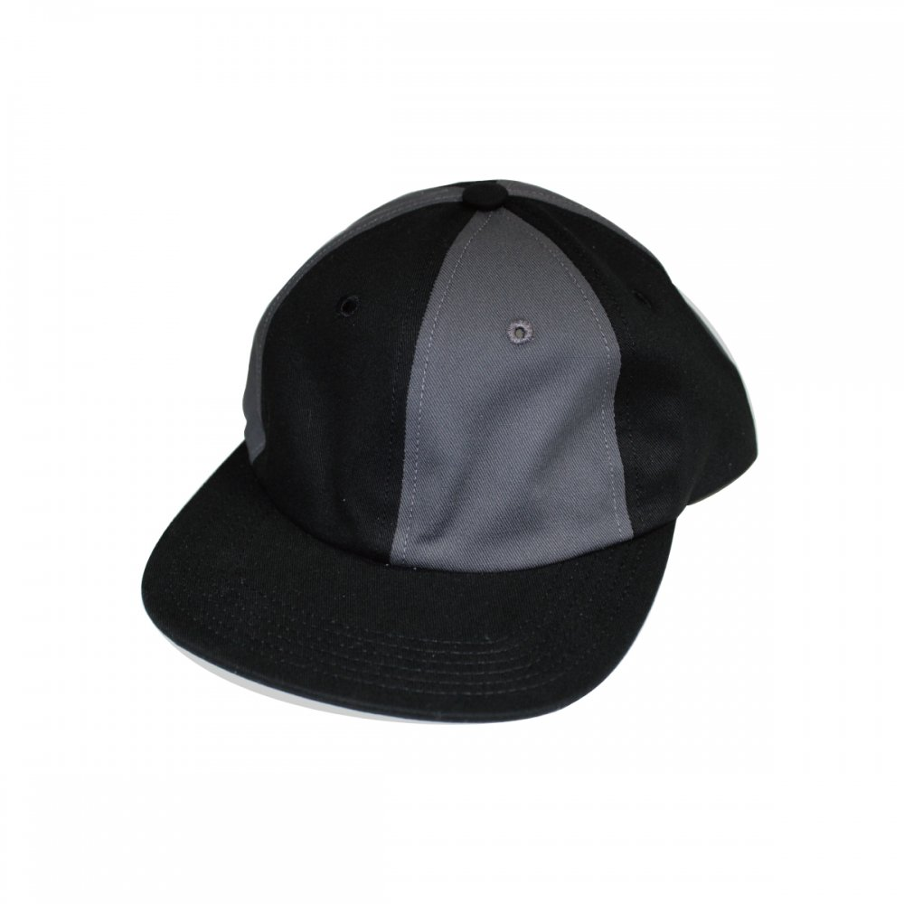 HOTEL BLUE<br>Mixed Up CAP<br>