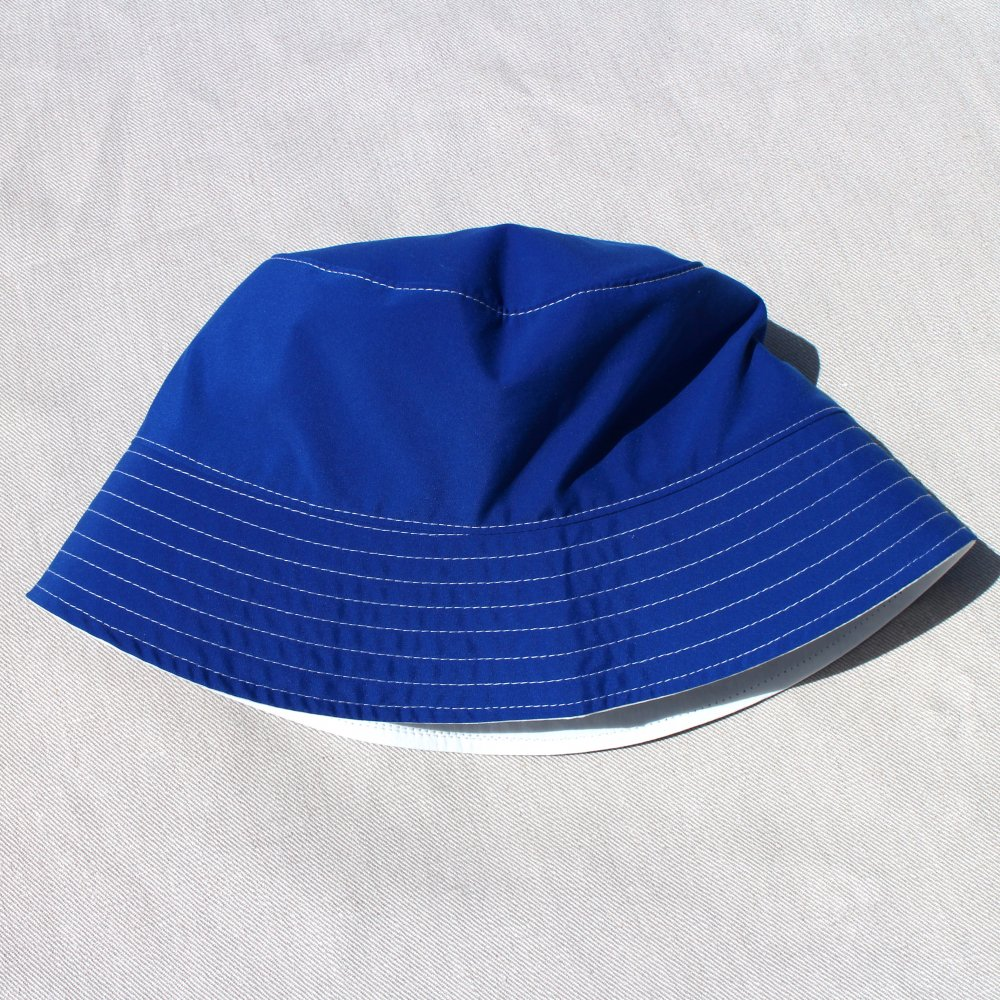 NOROLL<br>TWOFACE PACKABLER HAT<br>