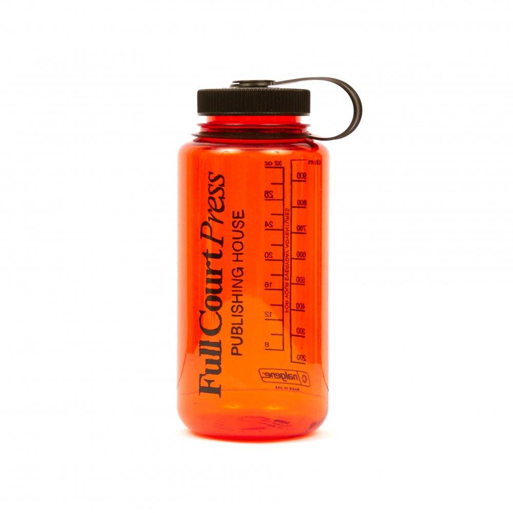 Full Court Press<br>FCP Watter Bottle<br>