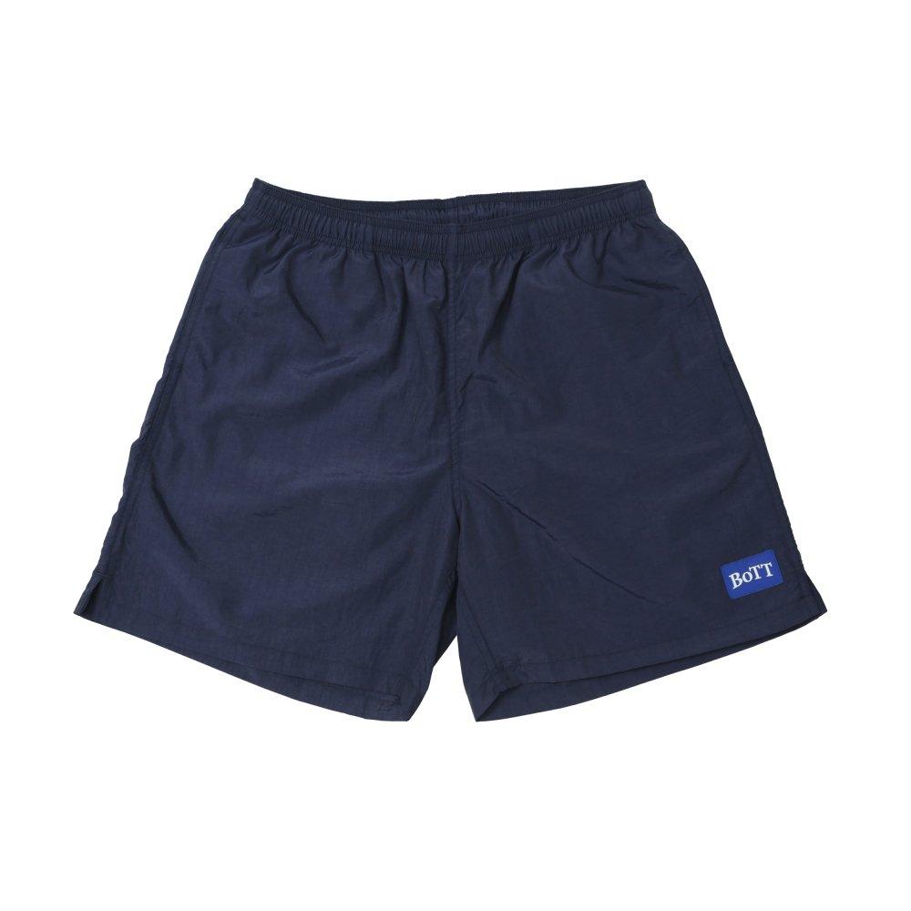 BoTT<br>Logo swim Shorts<br>