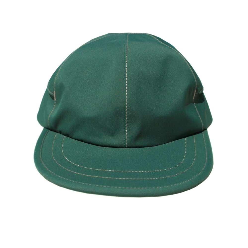 NOROLL<br>DEVELOP RAIN CAP<br>