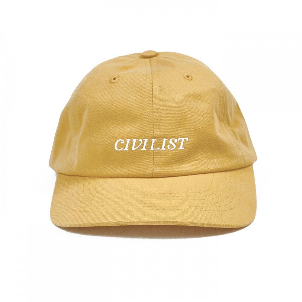 Civilist<br>Sports Cap<br>