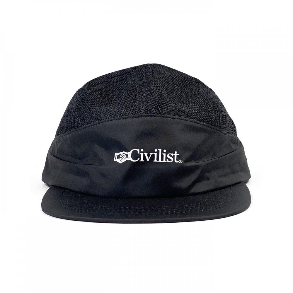 Civilist<br>Running Cap<br>