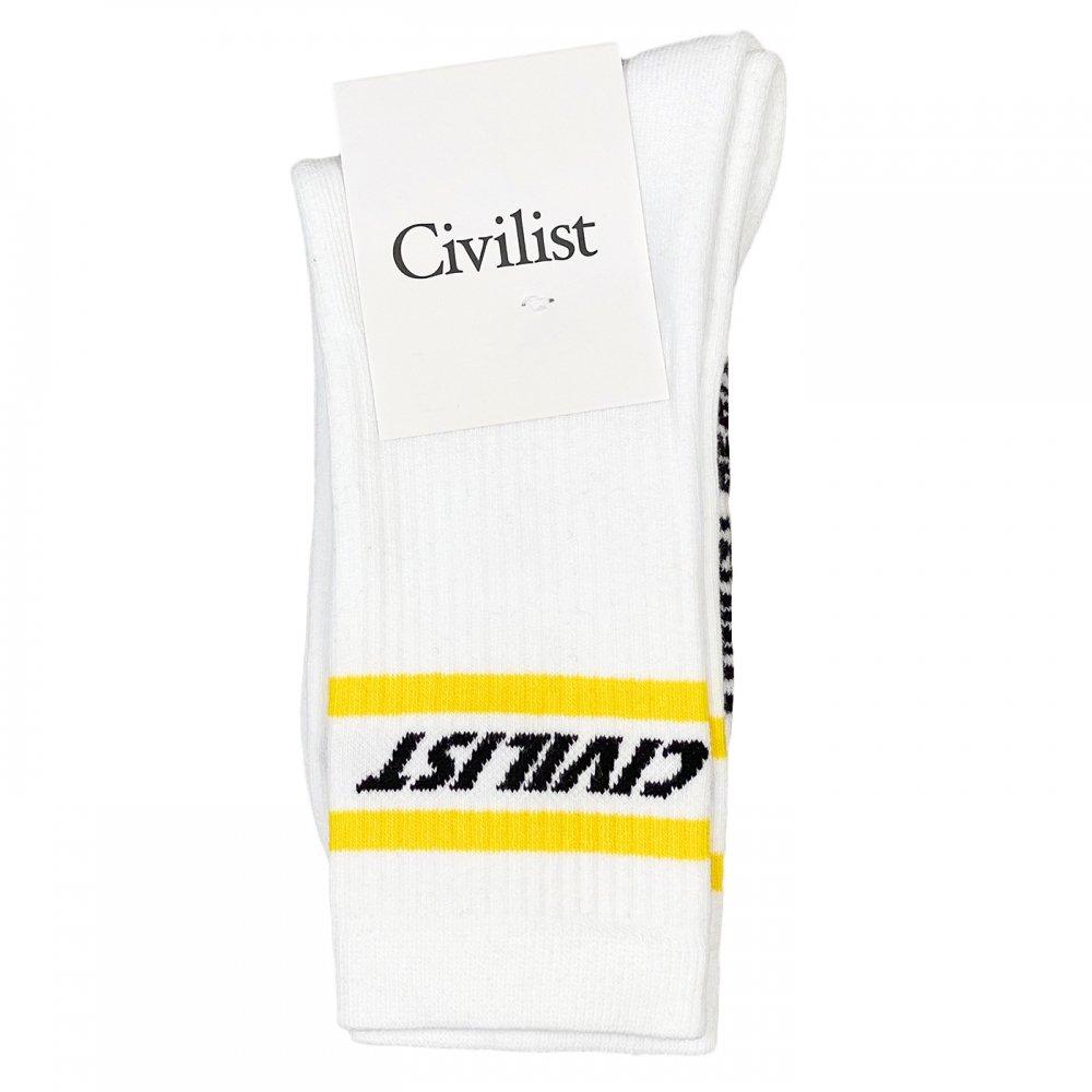 Civilist<br>Fast Socks<br>