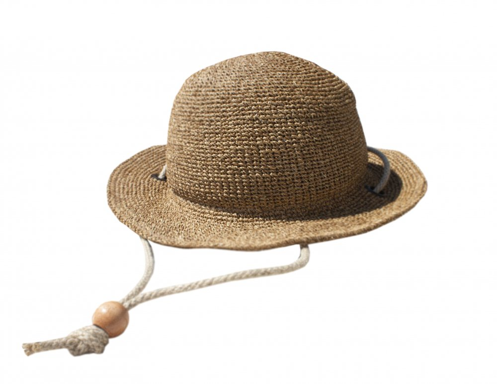 NOROLL<br>MATKA HAT<br>