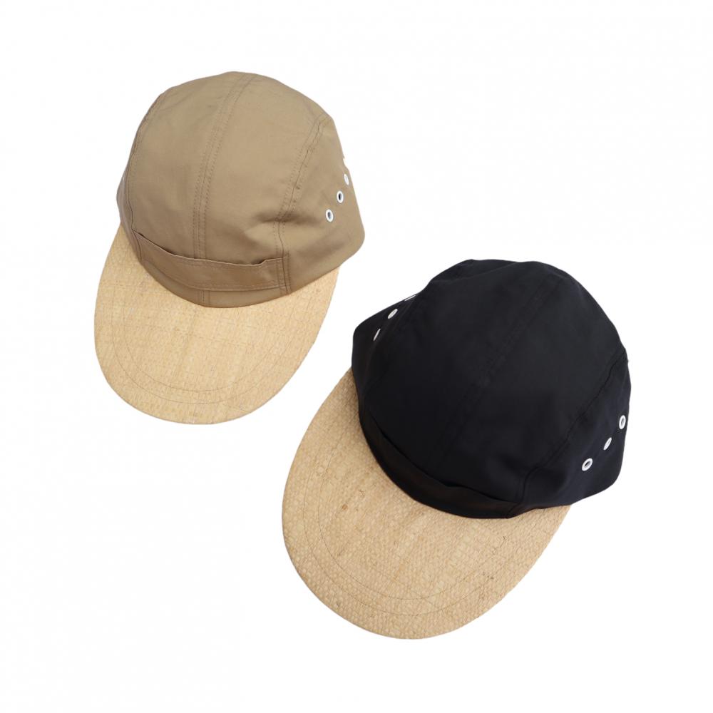 NOROLL<br>C/L HONK CAP<br>