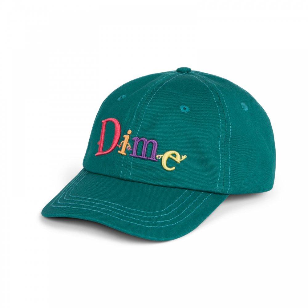 DIME<br>DIME CLASSIC FRIENDS CAP<br>