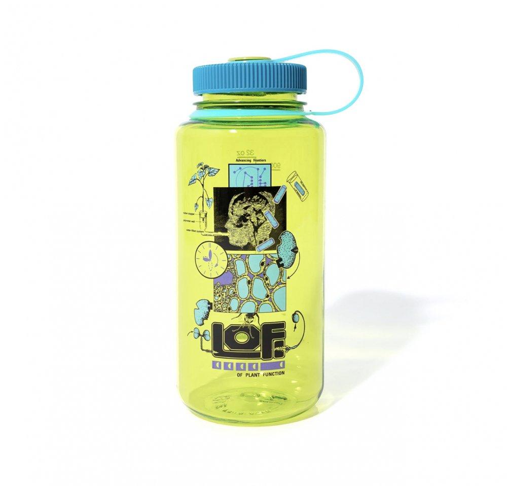 Lo-Fi<br>Plant Function Nalgene® 32oz Water Bottle<br>
