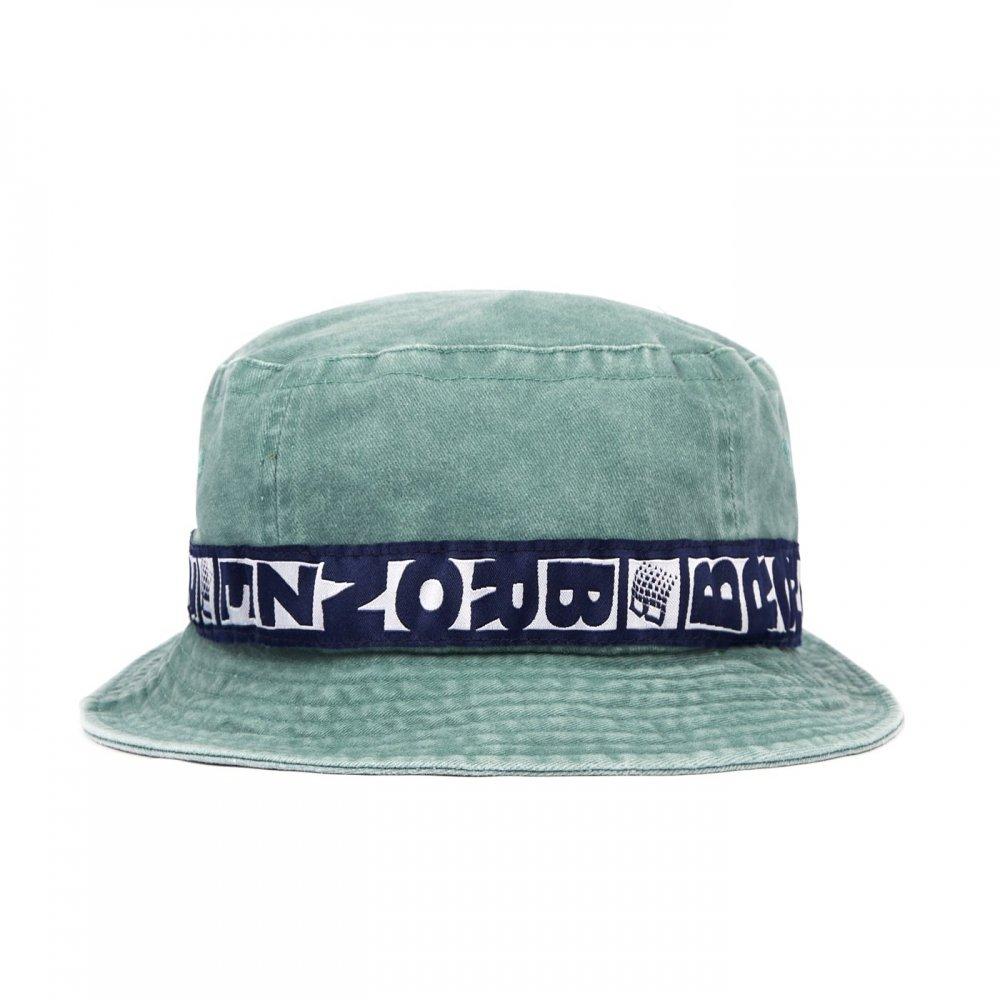 BRONZE56K<br>BUCKET HAT<br>