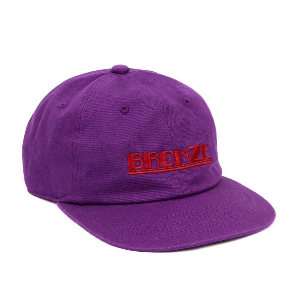BRONZE56K<br>PLATE HAT<br>