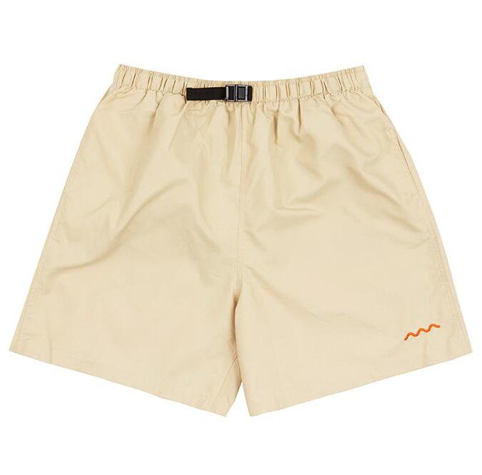 The Good Company<br>Chill Wave Shorts<br>