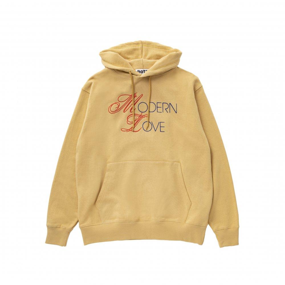 BoTT<br>Modern Pullover Hood<br>