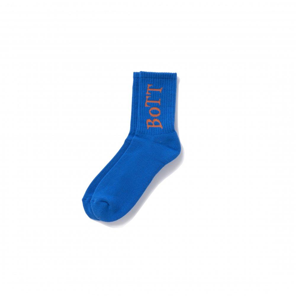 BoTT<br>OG Logo Socks<br>