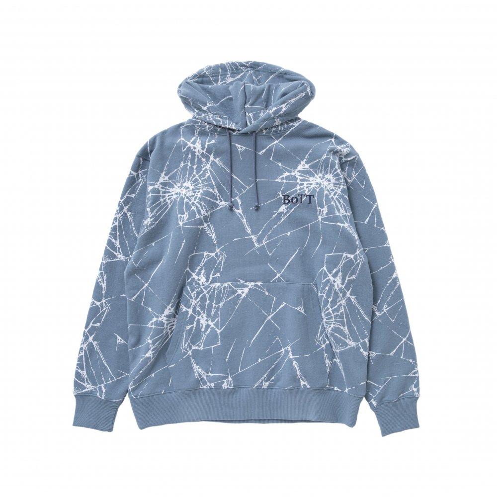 BoTT<br>Glass Pullover Hood<br>
