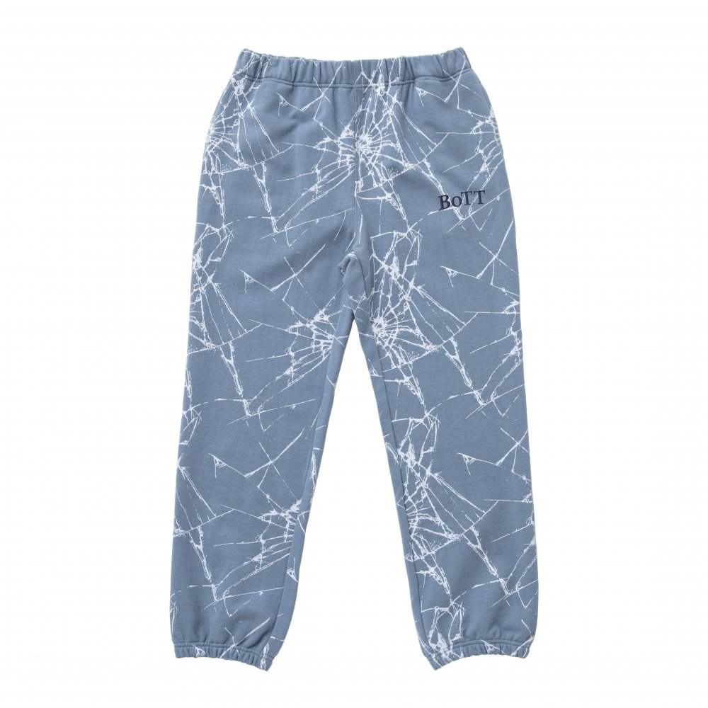 BoTT<br>Glass Sweat Pants<br>