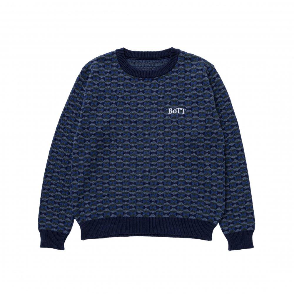BoTT<br>Century Sweater<br>