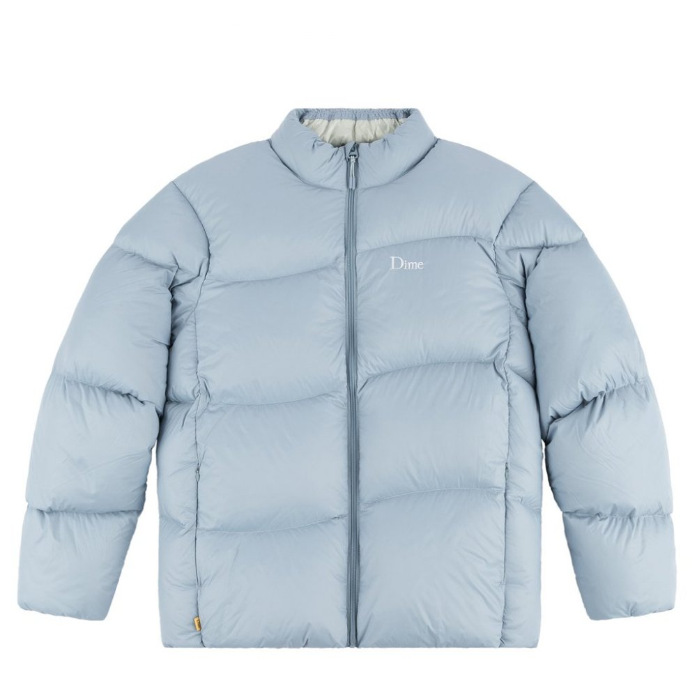 DIME<br>MIDWEIGHT WAVE PUFFER<br>