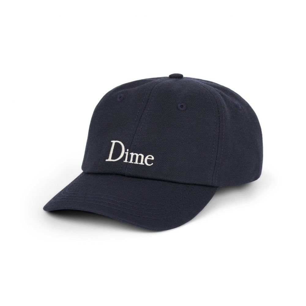 DIME<br>DIME CLASSIC WOOL CAP<br>