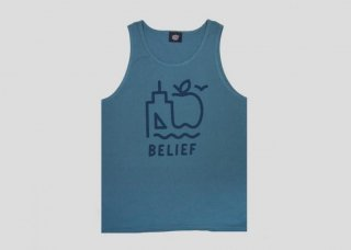 Belief OUTDOORS TANK<br>SEA<br>
