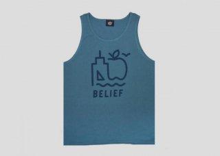 Belief OUTDOORS TANK<br>SEA<br>