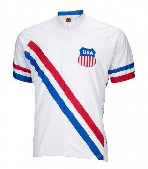 1948 U.S.A Jersey