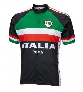 Italia Jersey