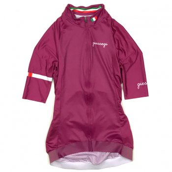 GSG Tranquillo Lady Jersey Wine
