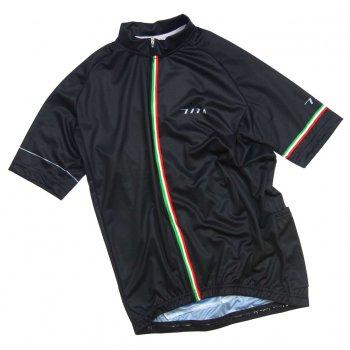 7ITA Neo Cobra Jersey Black