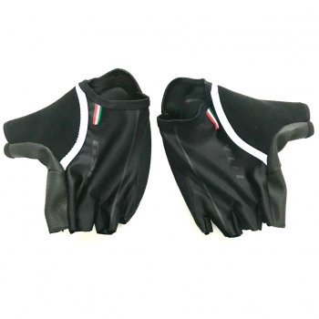 7ITA Neo Cobra Gloves Black