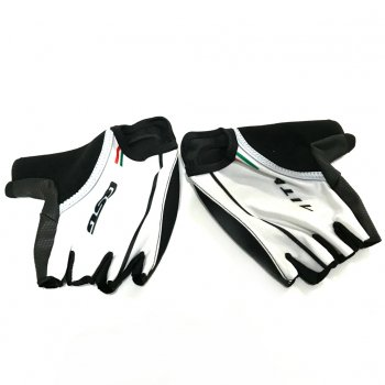 7ITA Neo Cobra Gloves White