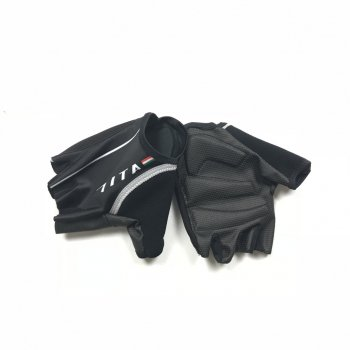 7ITA Neo Cobra II Gloves Black
