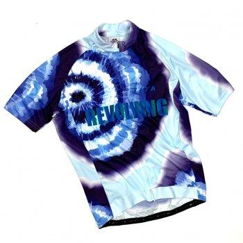 7ITA LSD Jersey Blue