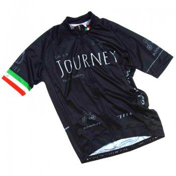 7ITA Journey Jersey