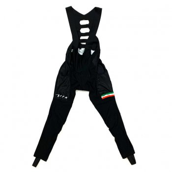 7ITA Trailer WL Bibtights Black