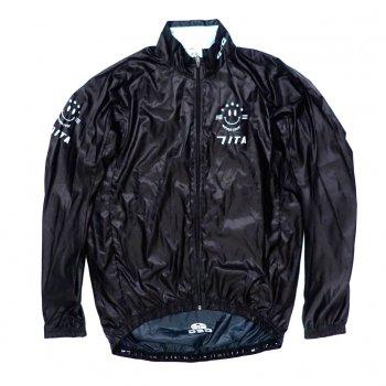 7ITA Smile II Wind Jacket