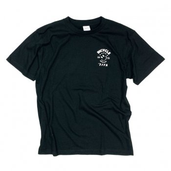 7ITAスマイル商標登録記念Tシャツ Never Stop Smiling
