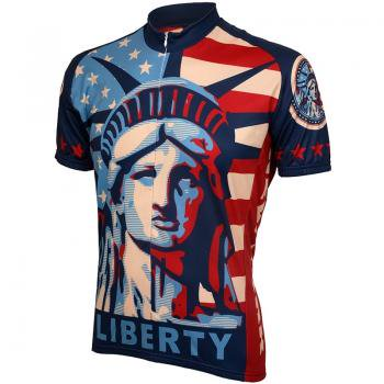 Liberty Jersey
