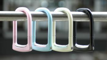 Ortre BI5 U-Lock