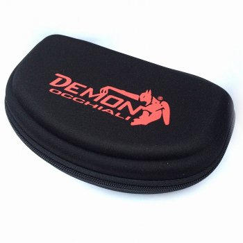 DEMON HARD CASE Large