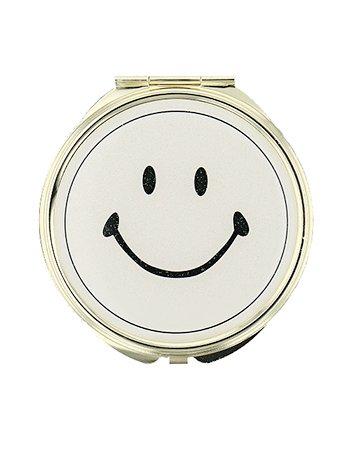 SMILEY / フェイスミラー
