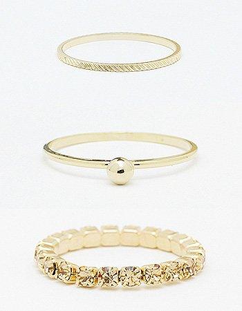 Birthday ring(11月)