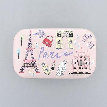 Paris(PK)/小物入れ