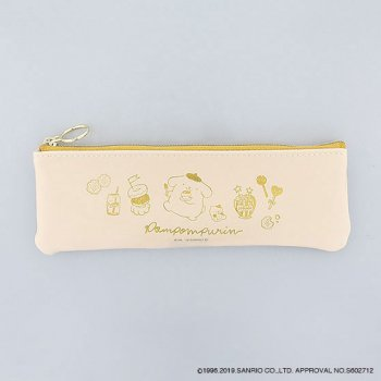 <img class='new_mark_img1' src='https://img.shop-pro.jp/img/new/icons14.gif' style='border:none;display:inline;margin:0px;padding:0px;width:auto;' />POMPOMPURIN /スリムポーチ