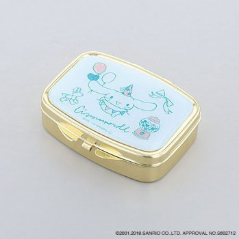 <img class='new_mark_img1' src='https://img.shop-pro.jp/img/new/icons14.gif' style='border:none;display:inline;margin:0px;padding:0px;width:auto;' />CINNAMOROLL/ アクセサリーケース