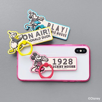 <img class='new_mark_img1' src='https://img.shop-pro.jp/img/new/icons14.gif' style='border:none;display:inline;margin:0px;padding:0px;width:auto;' />ピンククリア / ハイブリッドケース(iPhoneX/Xs)